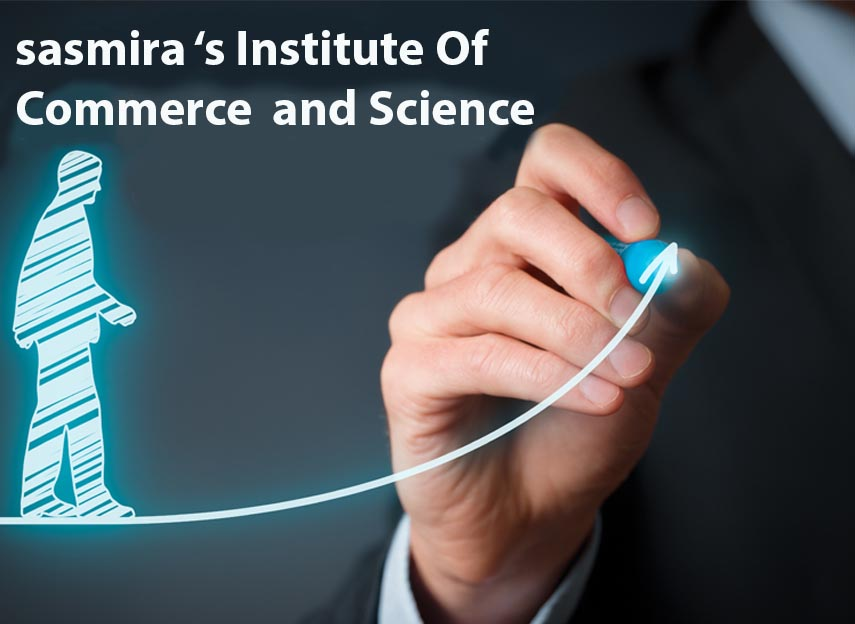 Commerce & science